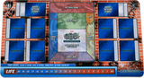 Dice Masters: The Amazing Spider-Man Play Mat
