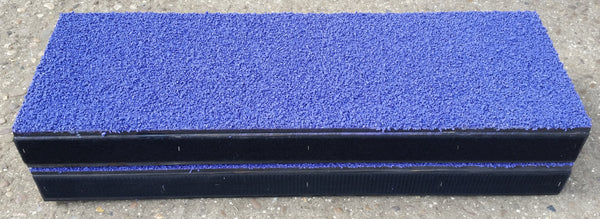 "10"" x 30"" Clicker Training/Shaping Platforms - Longfield Agility Solutions"
