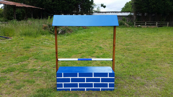 Wishing Well - Longfield Agility Solutions