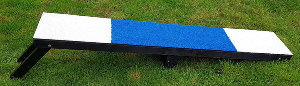 4 foot Multi Trainer - Longfield Agility Solutions