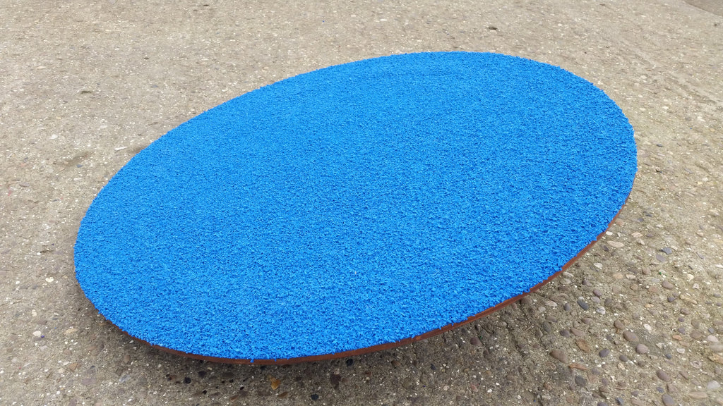 90cm Wobble Board - Longfield Agility Solutions