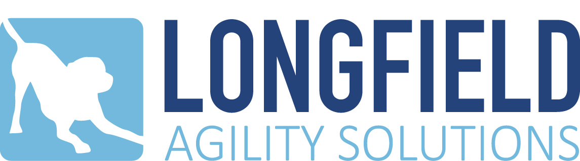 Longfield Agility Solutions