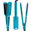 "The Miss Priss 2"" Flat Iron"
