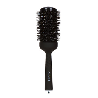 Hot Chick Round Brush 53mm