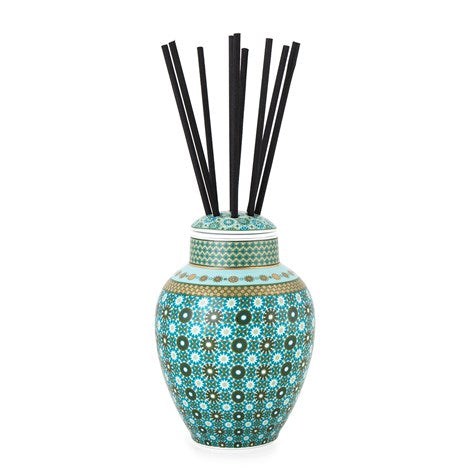 Fragrance Diffuser Andalusia