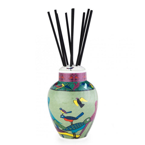 Fragrance Diffuser Birds of Paradise