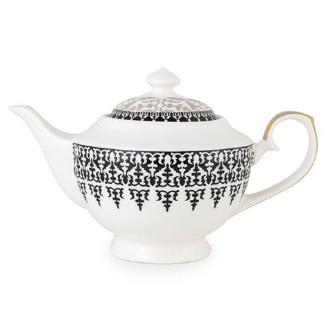 Teapot Safra 1200ml