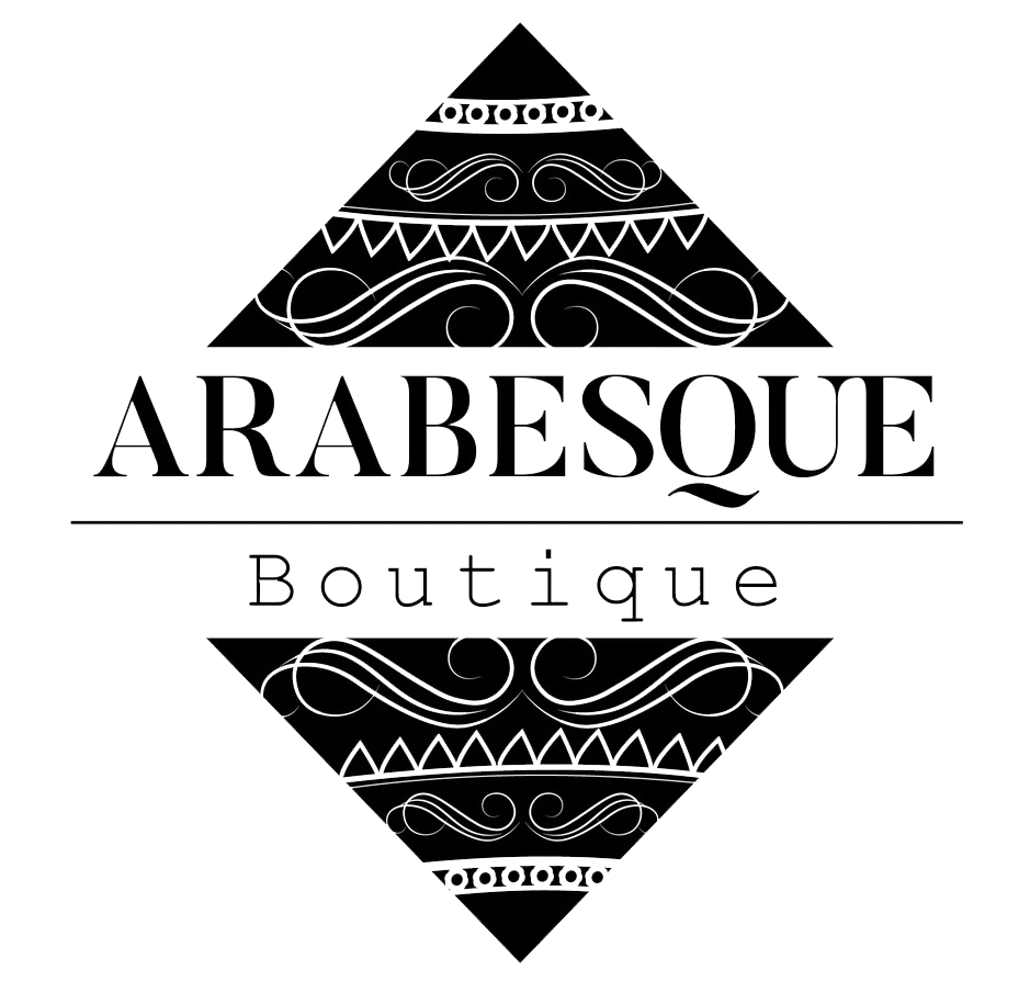 Arabesque Boutique