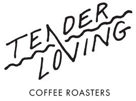 tender loving coffee