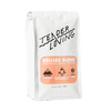 Tender loving coffee roasters brujas blend from guatemala brazil and ethiopia