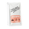 Tender loving coffee roasters cold brew blend from guatemala brazil and ethiopia