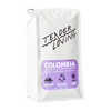 Tender loving coffee roasters colombia women's cooperative cesar serrania del perija