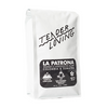 Tender loving coffee roasters la patrona women's cooperative blend from colombia and sumatra