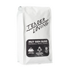 Tender loving coffee roasters muy bien blend from guatemala brazil and ethiopia