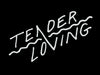 Tender Loving Coffee Roasters