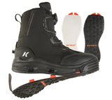 Korker's Devil's Canyon Wading Boot