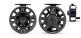 "Echo ""Base"" Fly Reels"