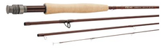 Fly Rod / Reel Packages