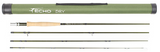 "Echo ""Dry"" Fly Rod"