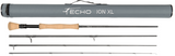 Echo Ion XL Fly Rods