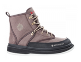 "Palix River Wading Boot ""Close Out"""