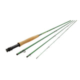 "Redington ""Vice"" Fly Rods"
