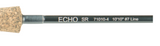"Echo ""SR"" Switch Rods"