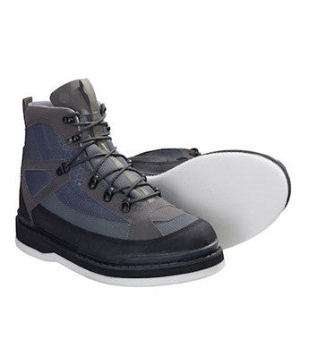 "Redington Skagit River Felt Wading Boot ""Close Out"""