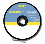 Rio Slick Shooter Running Line