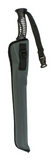 Deschutes River Fly Shop - Teton Adjustable Wading Staff