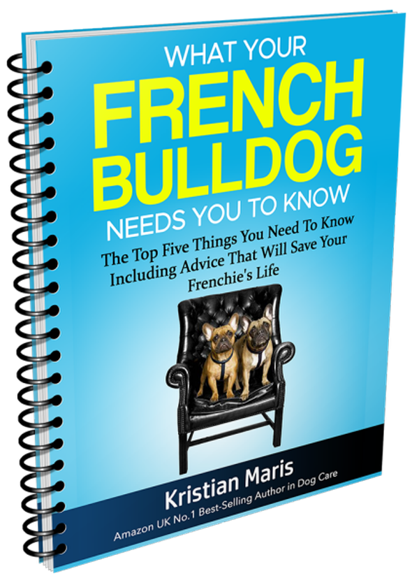 French Bulldog Must-See Report