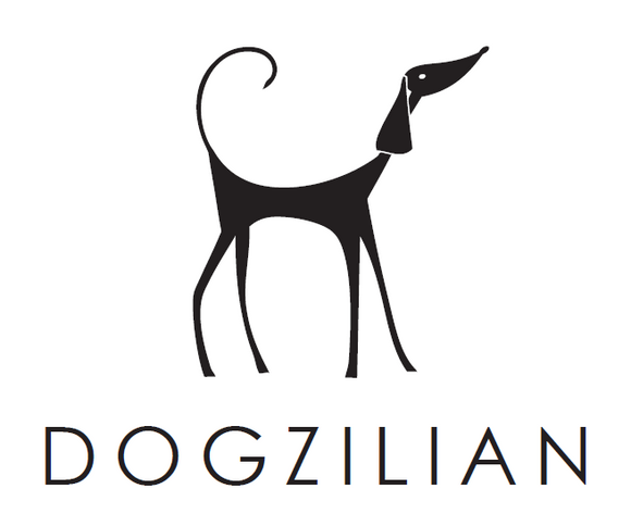 Dogzilian All-Natural Skincare