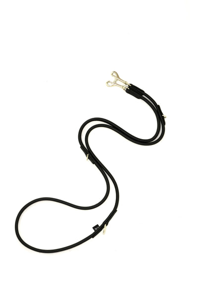Dogs and Horses Rolled Multipurpose training Long Dog Lead