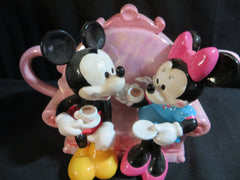 Disney Household and Decorative