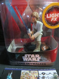 Disney Infinity 3.0 Star Wars Light Fx figure Luke Skywalker