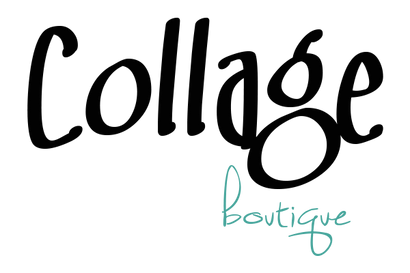 Collage Boutique