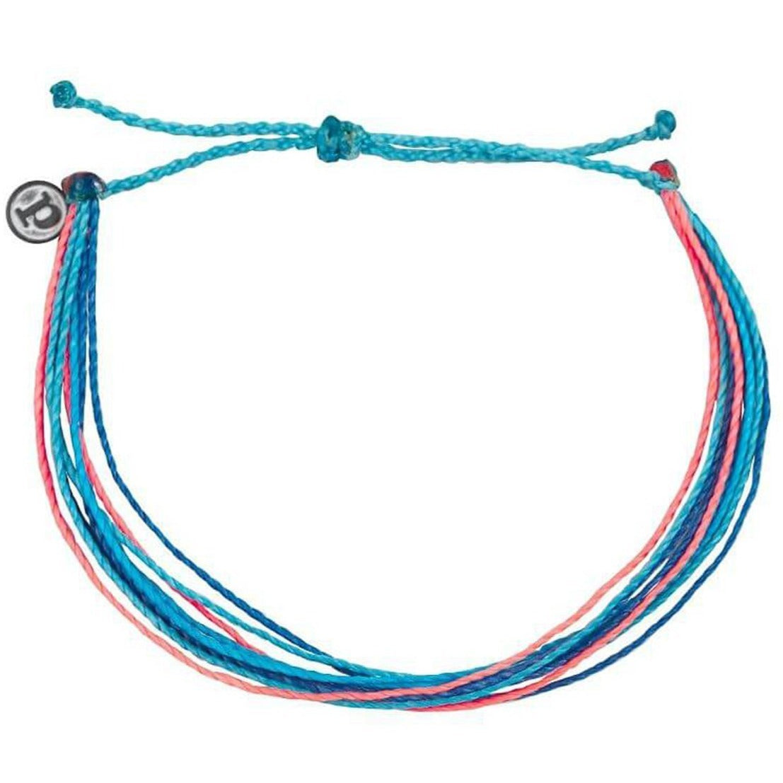 Sunset Beach Originals Anklet by Pura Vida