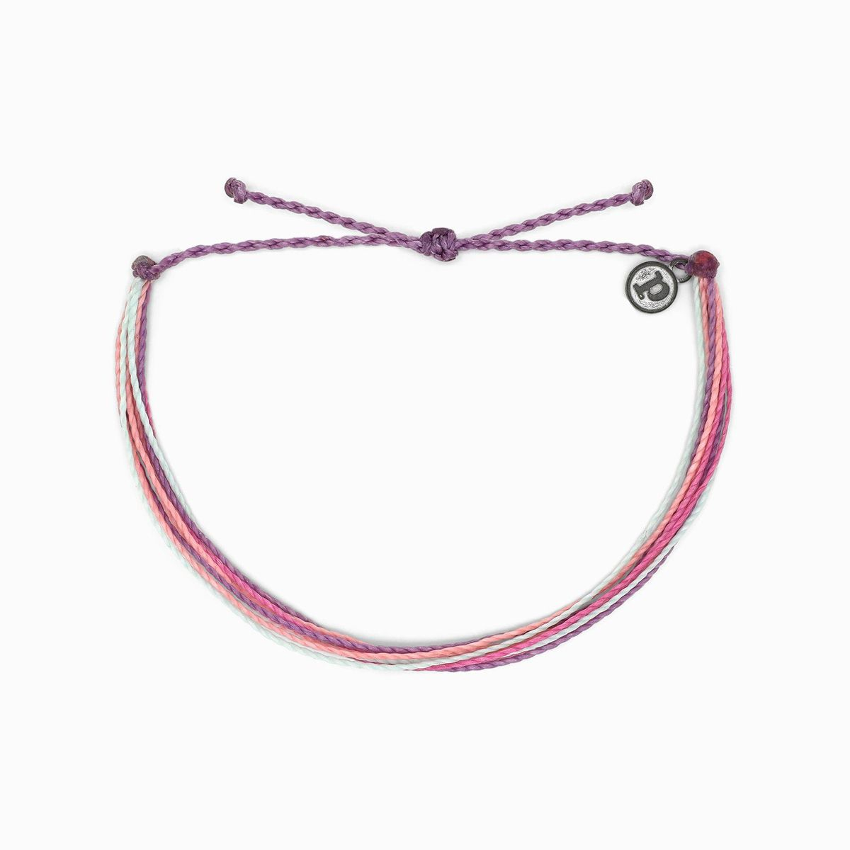 Daybreak Originals Anklet by Pura Vida