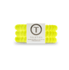 Flashbulb Small Hair Ties by Teleties