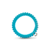 Cool Blue Small Hair Ties by Teleties