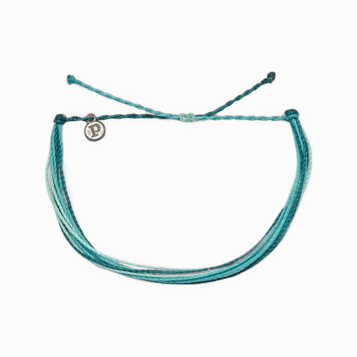 Lost At Sea Originals Anklet by Pura Vida