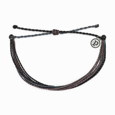 Midnight Thunder Original Bracelet By Pura Vida