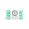 Mint Large Hair Ties by Teleties