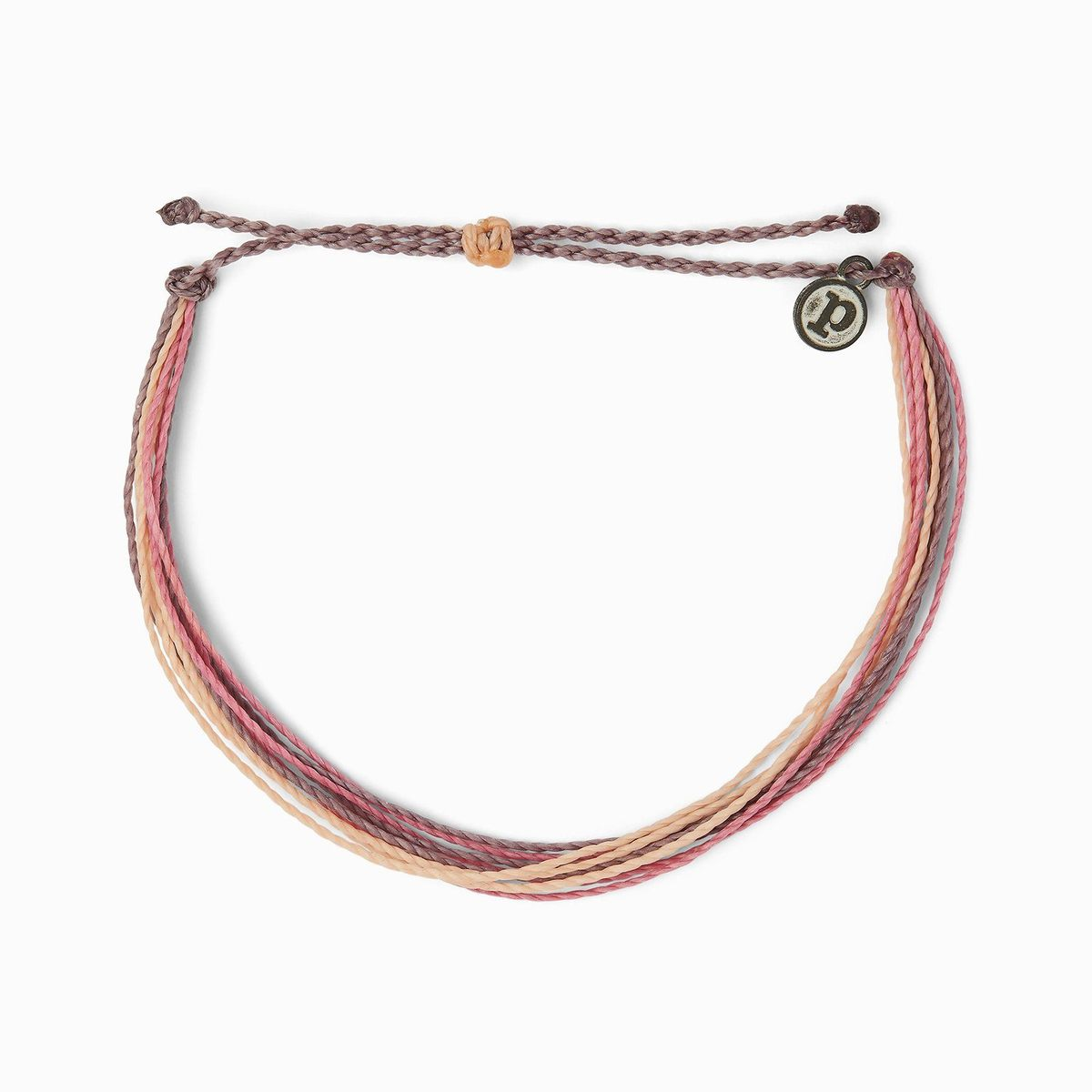 Spring Fling Originals Anklet by Pura Vida