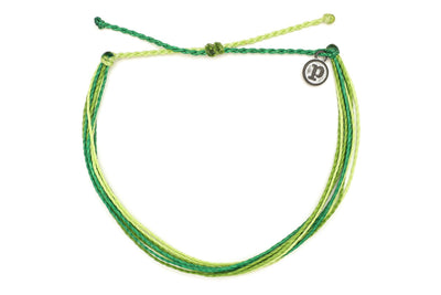 Originals Anklet by Pura Vida