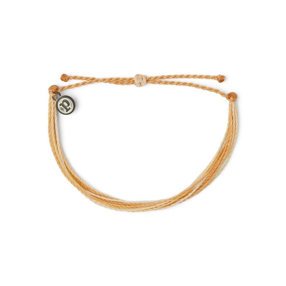 Sepia Muted Original Bracelet by Pura Vida