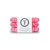 Gypsy Rose Large Hair Ties by Teleties