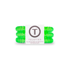 Limelight Small Hair Ties by Teleties