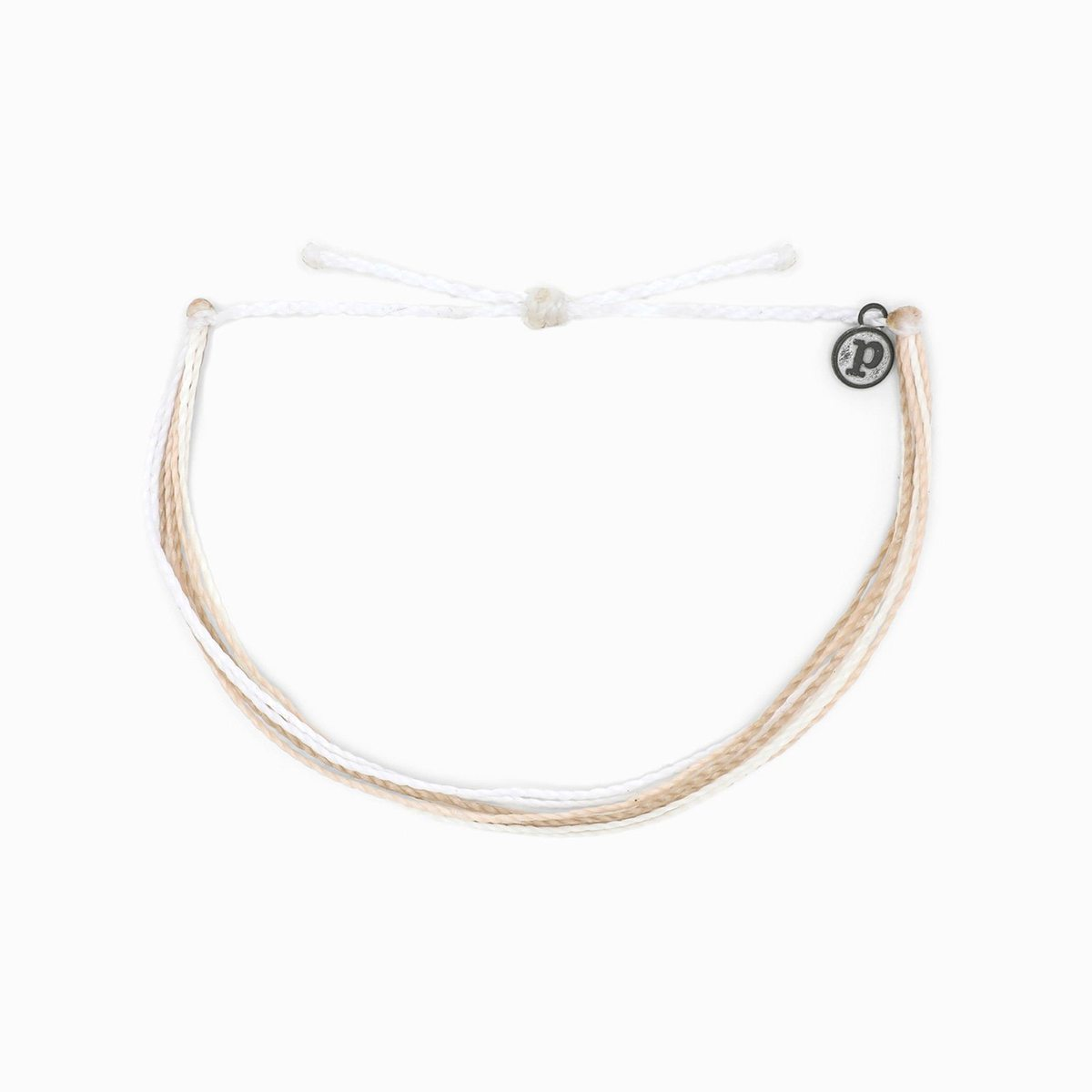 White Sands Originals Anklet by Pura Vida