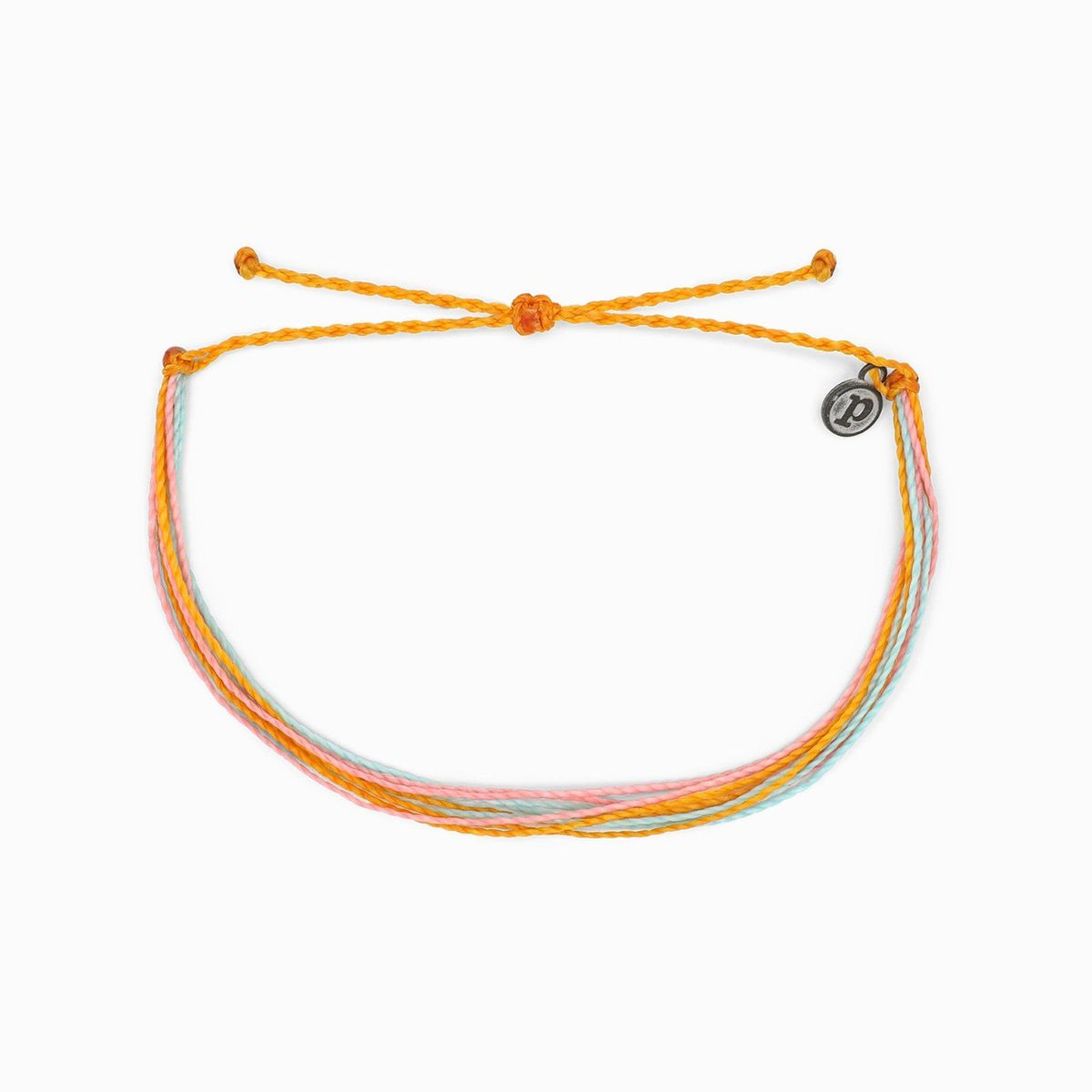 Sea Sun Sand Originals Anklet by Pura Vida
